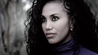 New Eritrean Music Senait Amine