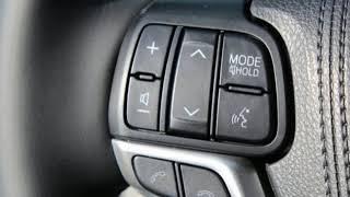 New 2019 Toyota Highlander Hybrid Bethesda, MD #77229