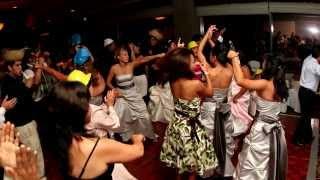 2 Cool Band - Lexington, Kentucky - Weddings, Events, Parties
