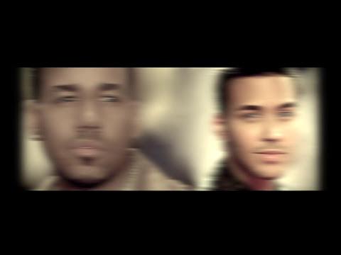 O.D. Y REY - Te Quiero (Bachata 2014)