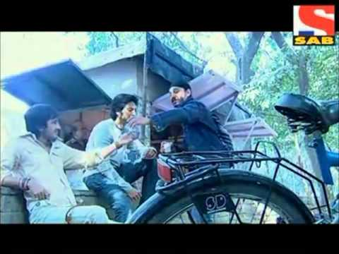 Akash scene5 - Akash shruti rain and jacket scene
