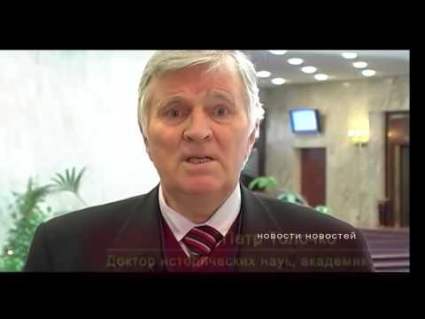 Галичане рассказали почему Киев будет русским