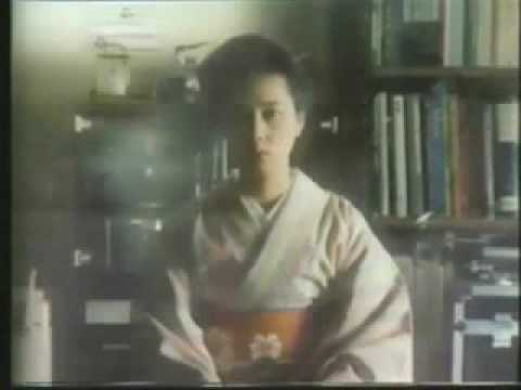 大原麗子の画像 p1_26