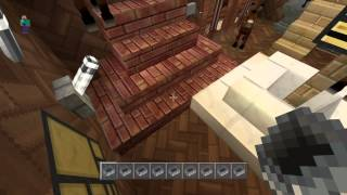 Minecraft: PlayStation®4 Edition_20150304183826