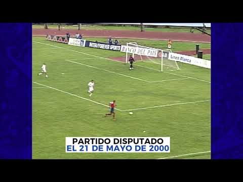 momentos-histricos-panam-4-0-nicaragua-eliminatoria-corea-japn-2002