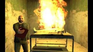 Vídeo 83 de The Arrogant Worms