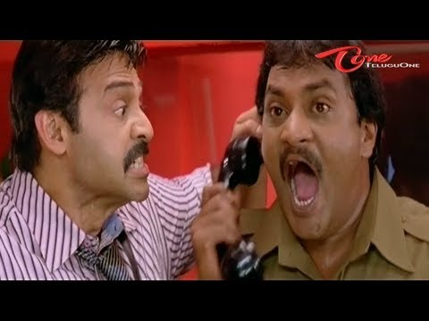 Comedy Express 531 - Back to Back - Comedy Scenes