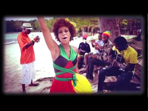 Oceana - endless Summer (reggae Mix) video