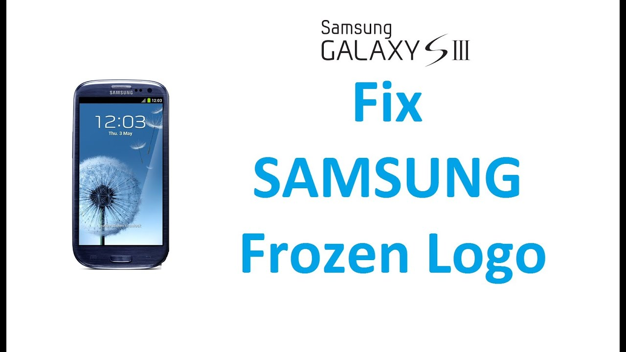 How to Fix Samsung Galaxy S3 That Wont Connect to Your PC