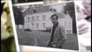 Nous nous sommes tant aimés   Yves Montand   Simone Signoret France 3 2015 05 01 15 40