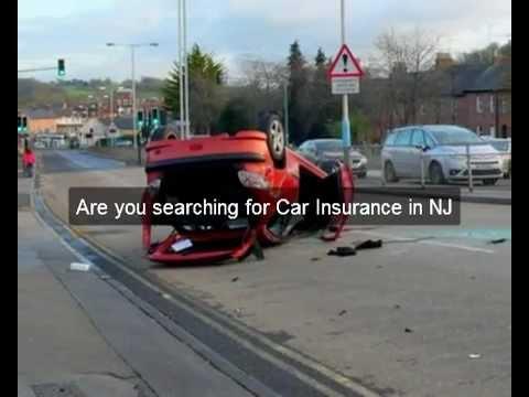 Affordable | car insurance in NJ |car insurance quotes New Jersey | 07302 | NJ car insurance quote