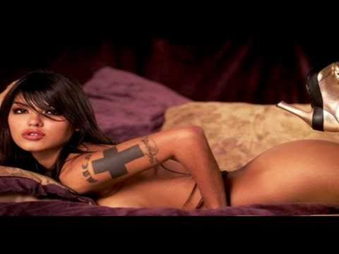 Hot Sexy Girls video