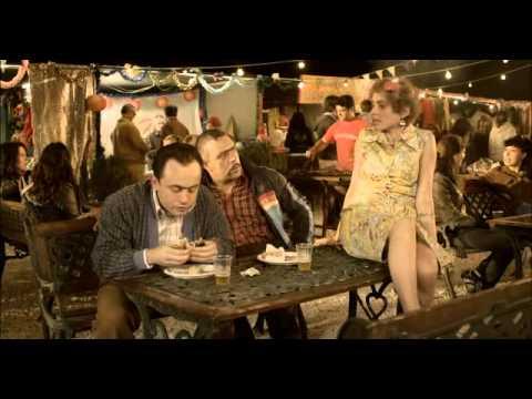 7 Pecados Rurais (filme completo)