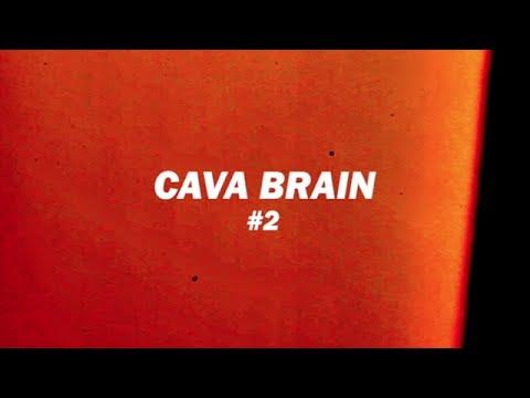 Cava Brain #2