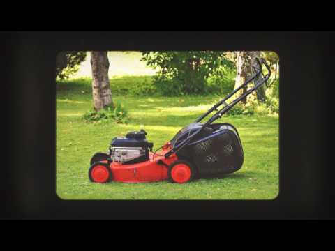 Lawn Mowing Binghamton NY - Benefits Of Professional Lawn Care Services