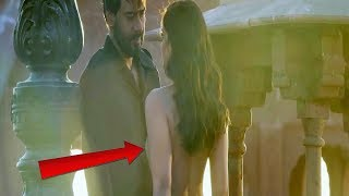 download lagu Huge Mistakes Baadshaho Full Movie 2017 Baadshaho Movie Funny gratis