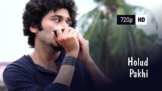Holud Pakhi (medley Twinkle Twinkle) [LIVE] [HD] - Harmonica - Gourab Das (gourabex)