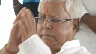 Lalu Prasad Yadav to stand trial in all fodder scam cases