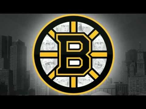 Boston Bruins 2012 Goal Horn {HQ}   YouTube