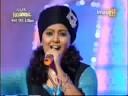 Harshdeep - Bandeya ho - Junoon