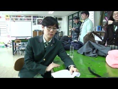 korean skit [★breaking] mino under fire for saying n-word during racist skit involving bobby.