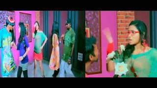 Download Aarya's Love Kannada Movie; Swamiye Ayappa Hingadre Hengappa 3Gp Mp4