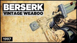 Berserk Review (1997)