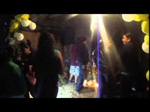 fiesta-de-san-jeronimo-en-la-comunidad-de-la-estancia-mpio-de-huandacareo.html