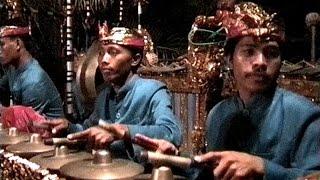 Download Lagu Bali - Gamelan Orchester - Angklung Musik Gratis STAFABAND