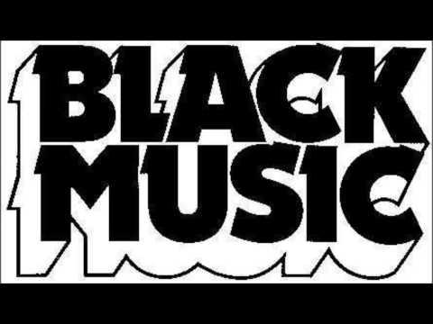 Rnb Mix 2k15 video