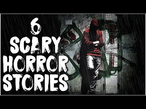 """""""Why I'll Never Buy A Car Off Craigslist"""" 