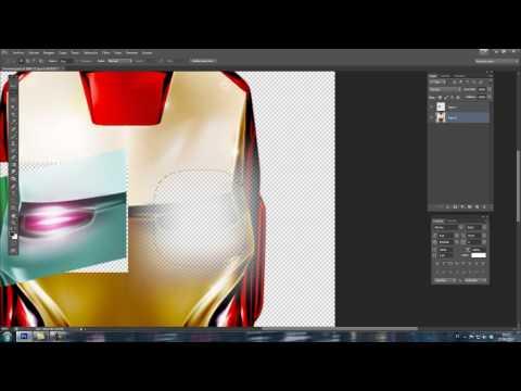 Curso de Photoshop Básico - Lección 7: Atajos de teclado
