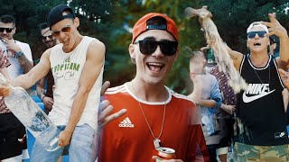 ILLusion X BCK - Pont jГ Official Music Video