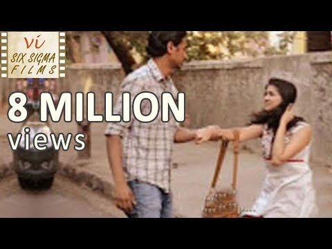 Kadaklaxmi - Indian Film About A Rape Attempt - 1 Million+ Views video