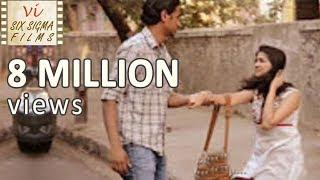 Kadaklaxmi - Indian Short Film about a Rape Attempt - 7+ Million Views