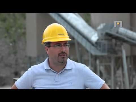 Penetron Italia - EDILCANTIERE