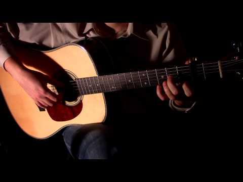 Blackmores Night - MeMINGEN