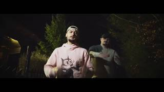 K-ALBO ft. AV9S - ALA- [OFFICIAL VIDEO]