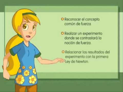 Las medicinas contra las lombrices para los niños sobre un año