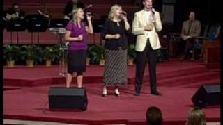 Anointing-fall-on-me-donna-carline-jimmy-swaggart