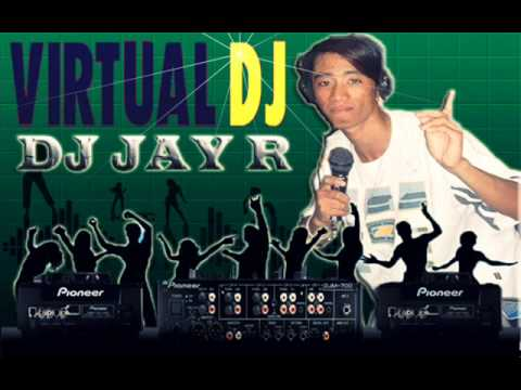 Dj Jayr Mix Collection Nonstop Disco Remix 2013 video