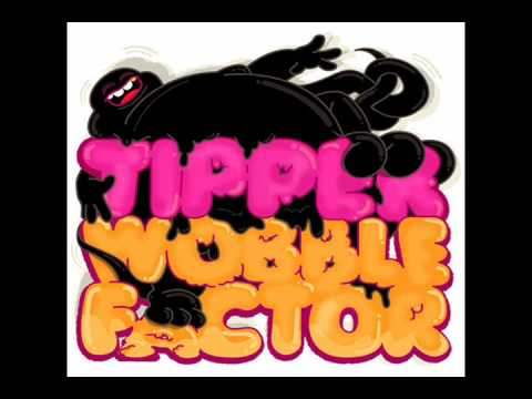 Tipper - Snot Rocket