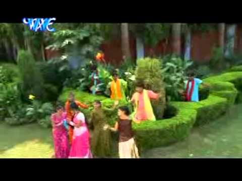 Videomix Bhojpuri Dj Song Kallu 1 video