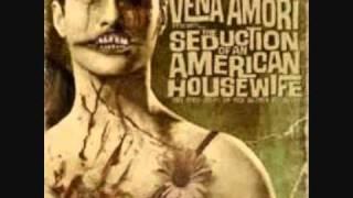 Watch Vena Amori The Lady Huskies Are One Man Short video