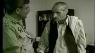 Sipahi Maqbool Hussain - IndoPak War 1965
