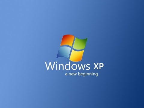 Windows (Remix)