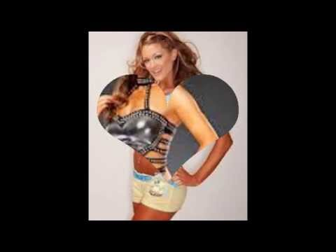 wwe divas and tna knockouts pictures tribute