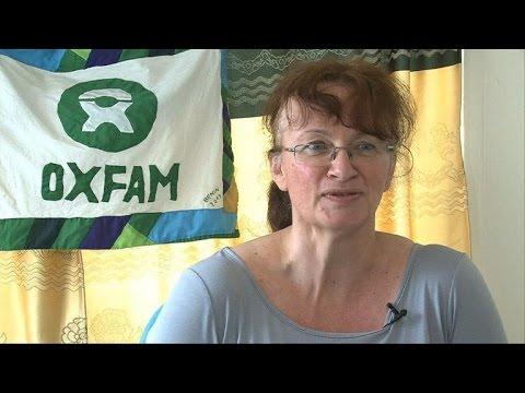 Ebola: la Sierra Leone annonce un confinement