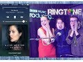 Alice Merton   No Roots (RINGTONE)