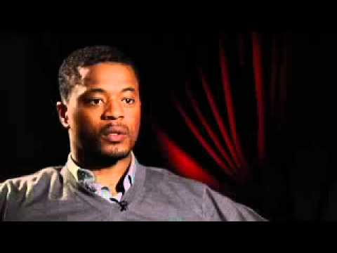Patrice  Evra interview after he sign a new contract with Manchester United